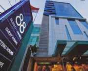 Hotel Bagus Murah di Grogol & Tomang - Hotel 88 Grogol