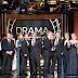 Comentários sobre a noite de ouro de Breaking Bad no Emmy Awards 2014