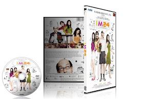 IM+24+(2012)+dvd+cover.jpg