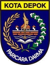 Hasil Seleksi Administras CPNS Kota Depok 2014
