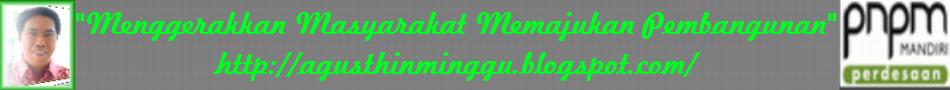 http://agusthinminggu.blogspot.com/