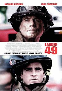 Ladder 49 Poster