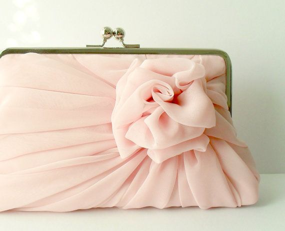 http://www.etsy.com/listing/75245098/dusty-pink-rose-clutch-size-large-made