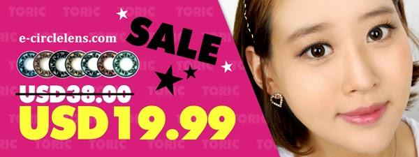 http://www.e-circlelens.com/shop/goods/goods_list.php?&category=018