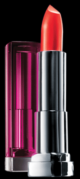 Rujurile Maybelline Color Sensational Rebel Bouquet - intensitate, stralucire si eleganta