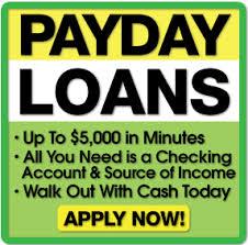 Payday loans in jonesboro georgia picture 6