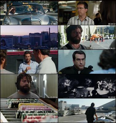 mediafire movies