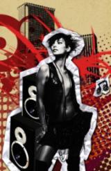 Artă și cultură urbană