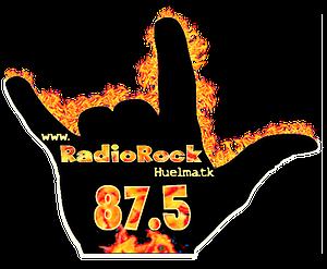 LA RADIO DE HUELMA EN