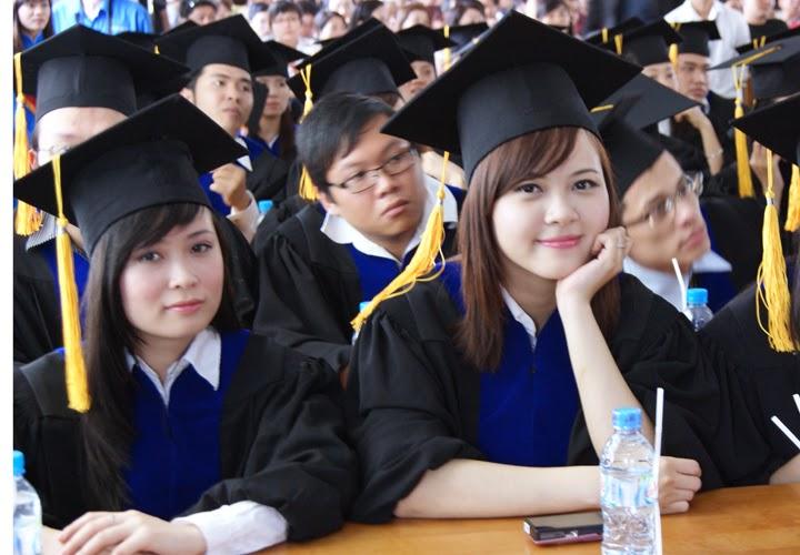 Gia Sư Giỏi Chuyên Ôn Thi Đại Học Tại Hà Nội
