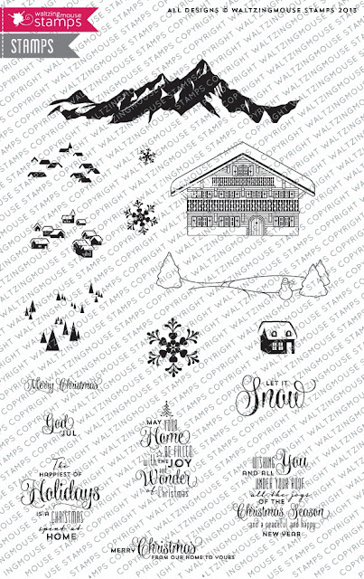 http://www.waltzingmousestamps.com/products/alpine-christmas