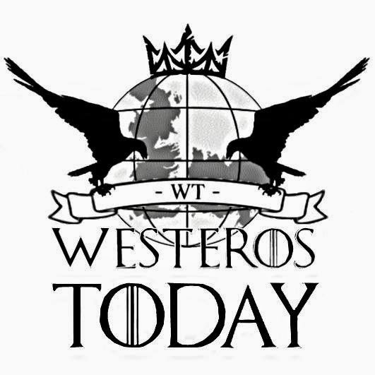 Westeros Today