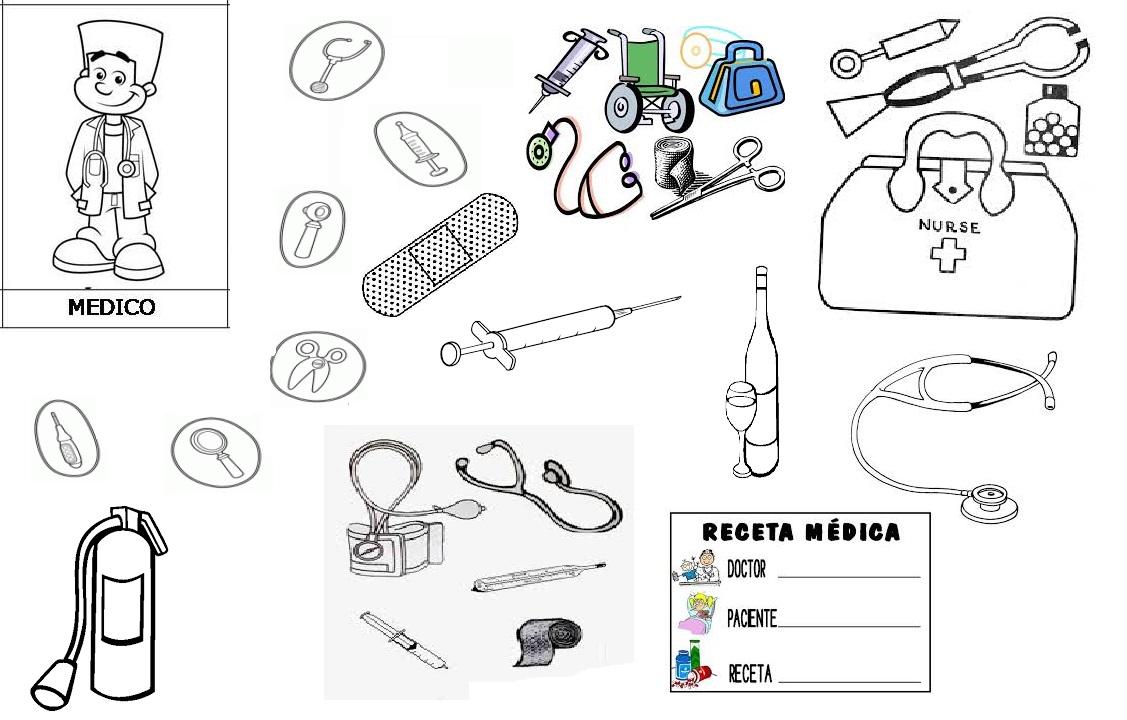 Vistoso Dr Quién Para Colorear Bandera - Dibujos Para Colorear En ...