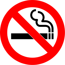 Smoking Areas in Singapore To Be Extended