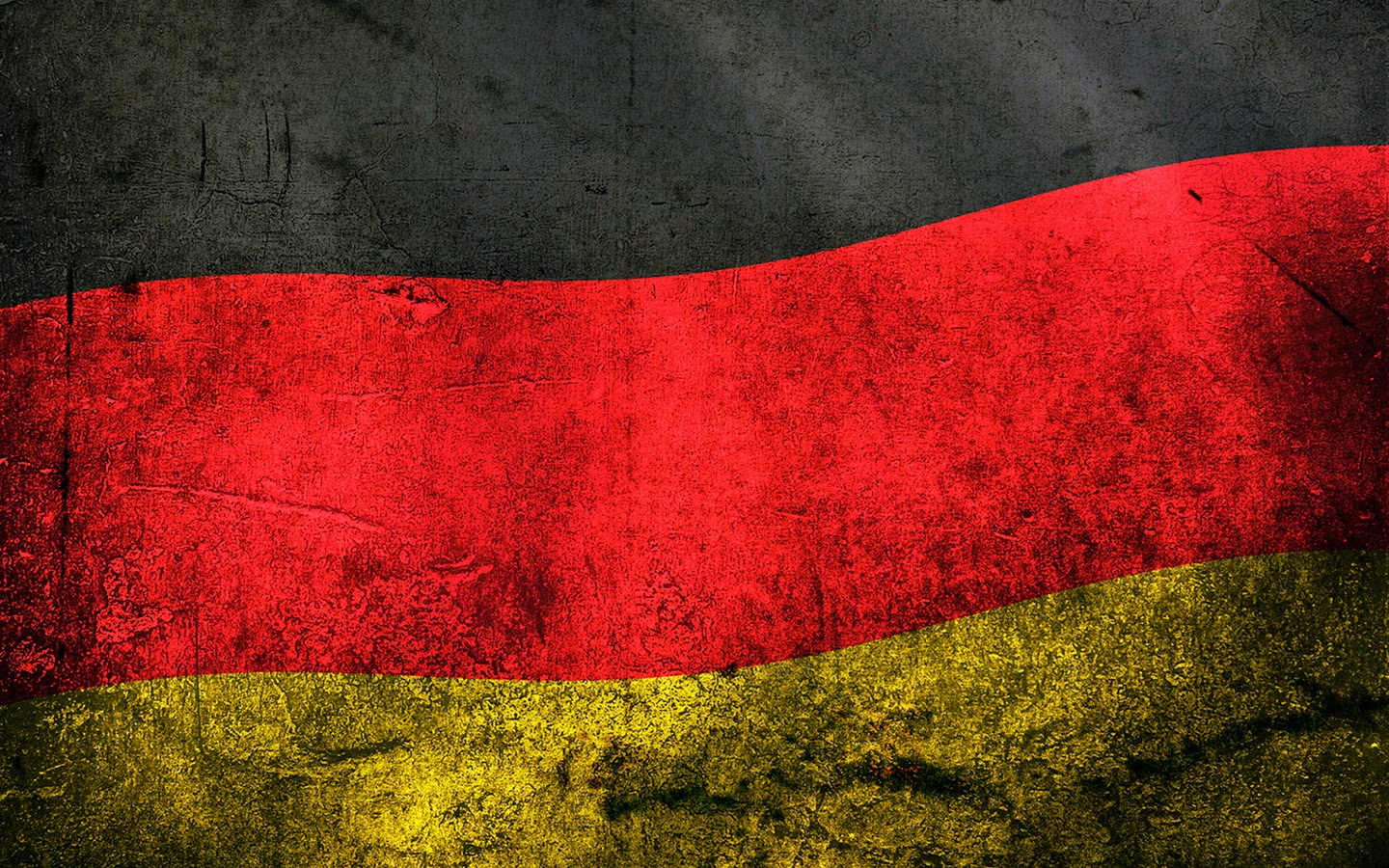 Germany HD Wallpapers