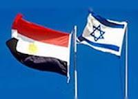 ننشر نص الرسالة التى أرسلها بنيامين نتياهو لمحمد مرسى الأسبوع الماضى