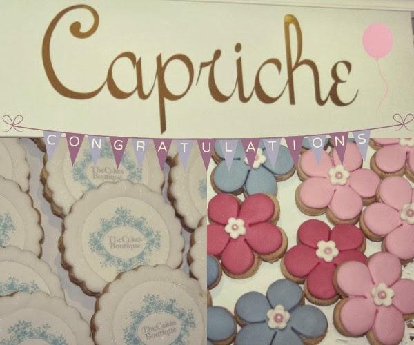 Capriche Alicante