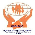 Federación de Entidades de Fomento y Organizaciones Libres del Pueblo de Quilmes