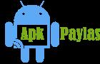 APK-Paylas | Android APK Hileli Oyunlar Full indir