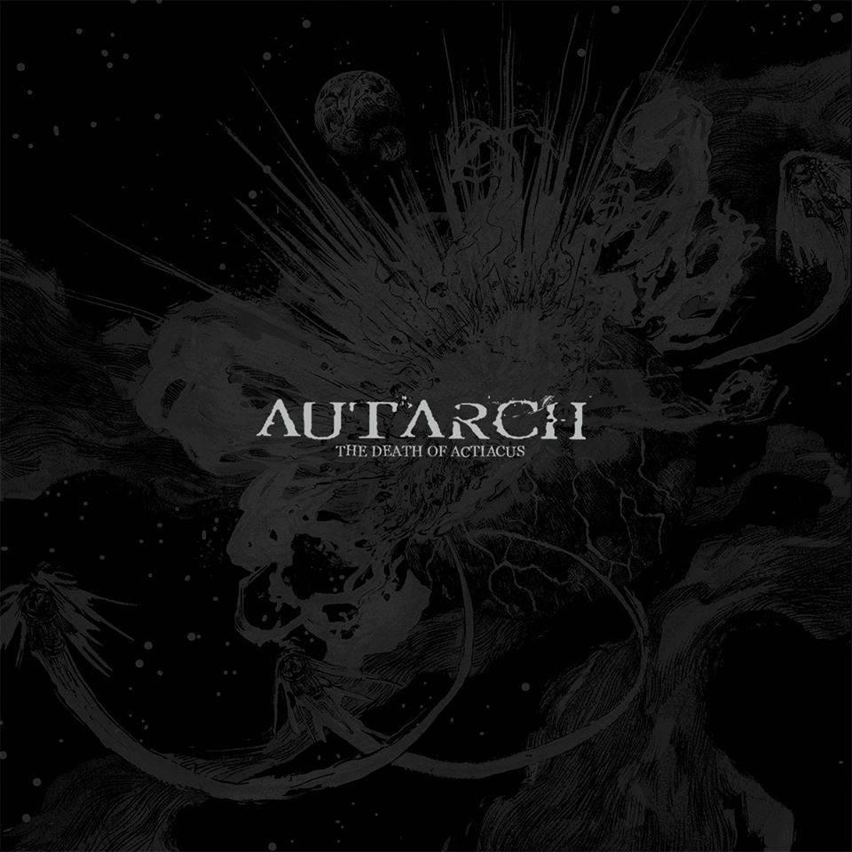 Autarch