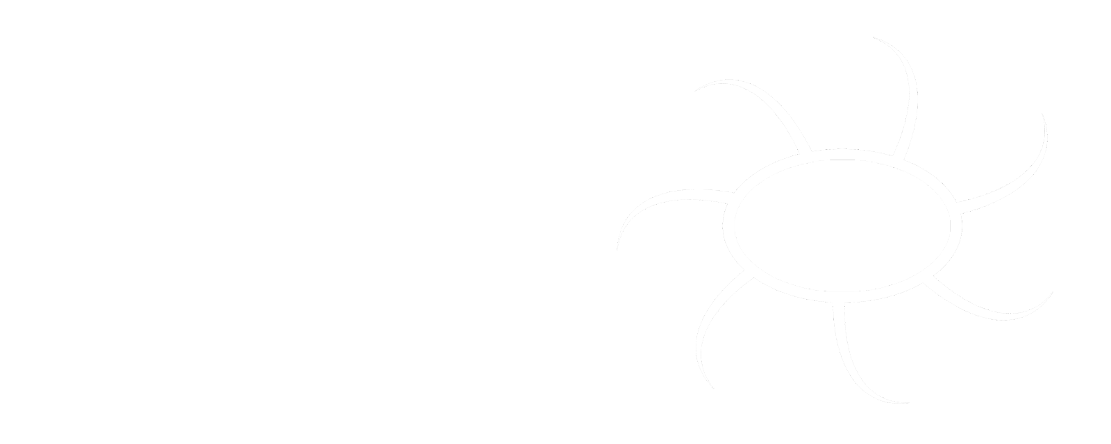 System Andromeda