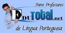 EduTotal