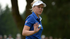 Brooke Henderson