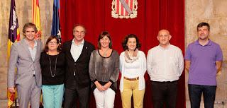 Fons d'emergència social de 580.000 euros per a famílies amb dificultats econòmiques