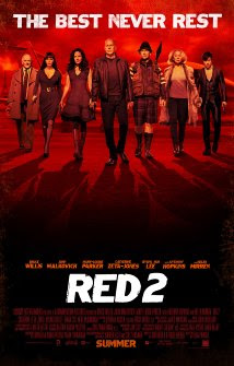 Red 2 Putlocker