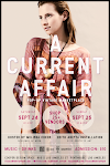 A Current Affair a Vintage Marketplace