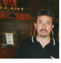 Sergio Ferri
