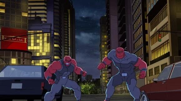 Avengers.Assemble.S01E11.jpg