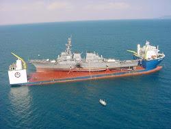 USS Cole False Flag- Pretext to Pretext
