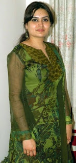 desi girl | wallpapers | images | photos | pics | hot desi local girls college girls paki desi girls uk desi g149