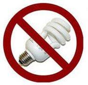Comprar electrodom sticos en espa a radiadores electricos - Radiadores de aceite de bajo consumo ...