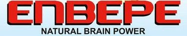 Natural Brain Power
