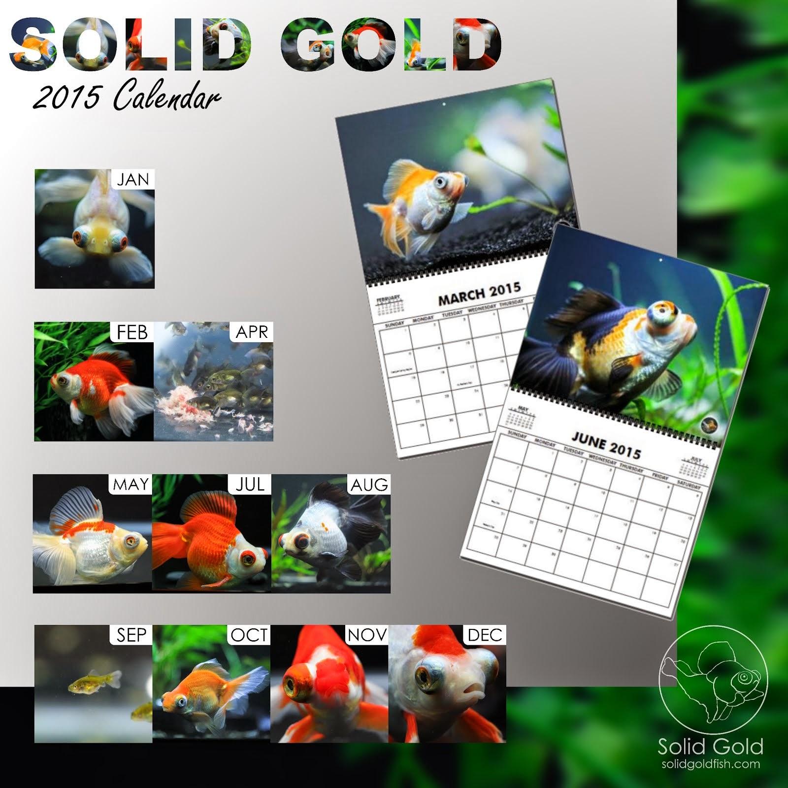 Click to Get the Calendar!