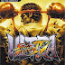 [PC Multi] Ultra Street Fighter IV-RELOADED | Mega Firedrive Sockshare