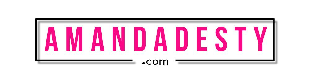 amandadesty.com