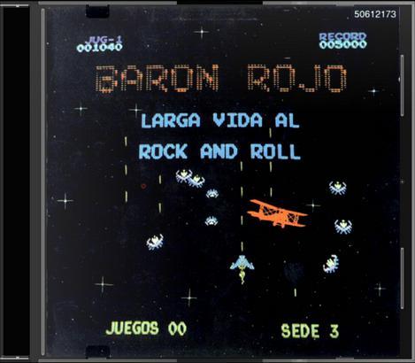 [Imagen: Baron%2BRojo%2B-%2BLarga%2BVida%2BAl%2BR...1%255D.jpg]
