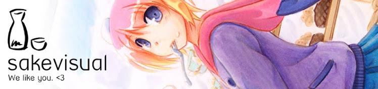 sakevisual