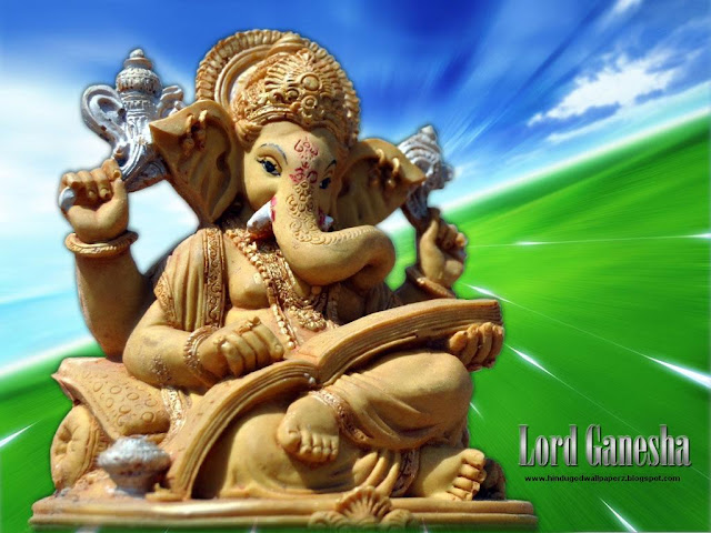 Hindu God Ganesh Still,Picture,Image,Photo,Wallpaper