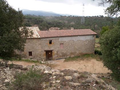 La Gasala
