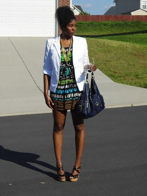 Hair rafe purse tall women fashion tall women fashion blog jpg
