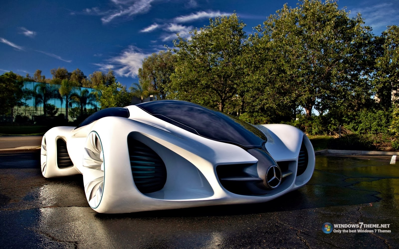 New Expensive Cars In The World