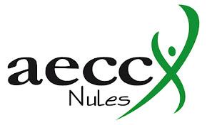 Logos organización
