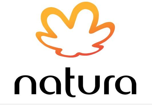 NATURA COSMETICOS (web)