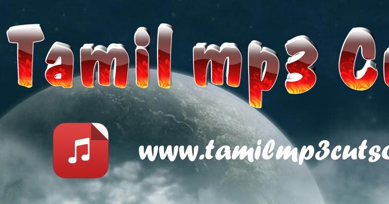 Download Free tamil ringtones for mobile phones