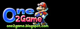 One2Game .: โหลดเกมส์ PC โหลดเกมส์ลิงค์ตรง  โหลดเกมส์one2Up โหลดเกมส์ฟรี โหลดเกมส์2013