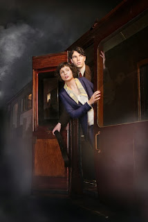 Watch The Lady Vanishes (2013) movie free online
